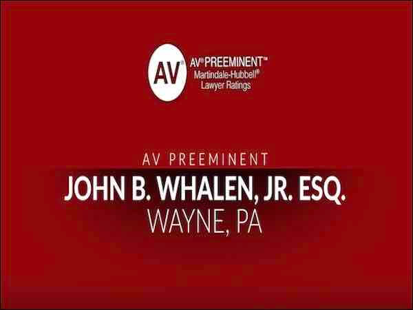 serving-chester-springs-pa-probate-attorneys-lawyers