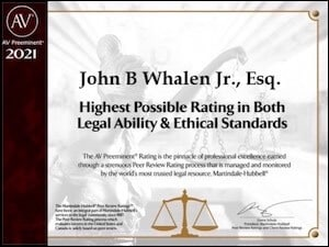 top-best-west-chester-pa-probate_wills_estates_powers_of_attorneys_lawyers_attorneys_law_firms3