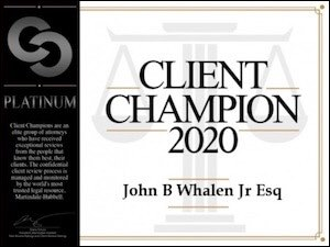 top-best-west-chester-pa-probate_wills_estates_powers_of_attorneys_lawyers_attorneys_law_firms5