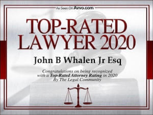 top-best-west-chester-pa-probate_wills_estates_powers_of_attorneys_lawyers_attorneys_law_firms7