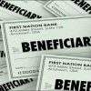 west-chester-pa-beneficiary-attorneys-lawyers