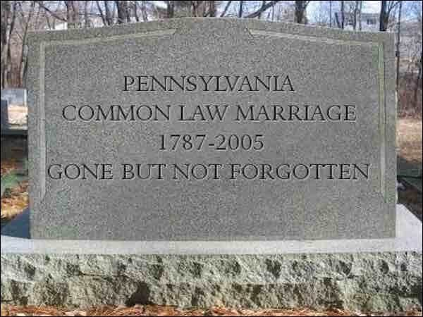 west-chester-pa-common-law-marriage-lawyers-attorneys