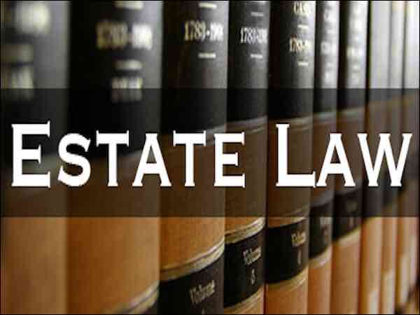 west-chester-pa-estate-law-attorneys-lawyers