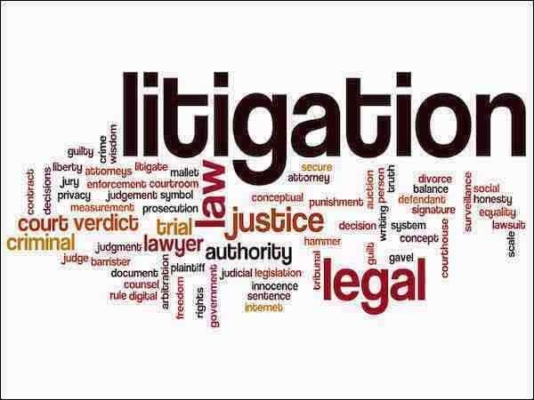 west-chester-pa-estate-litigation-attorneys-lawyers