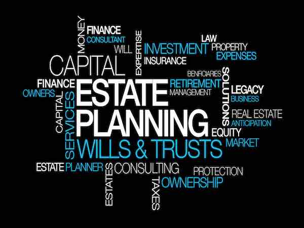 west-chester-pa-estate-planning-attorneys-lawyers