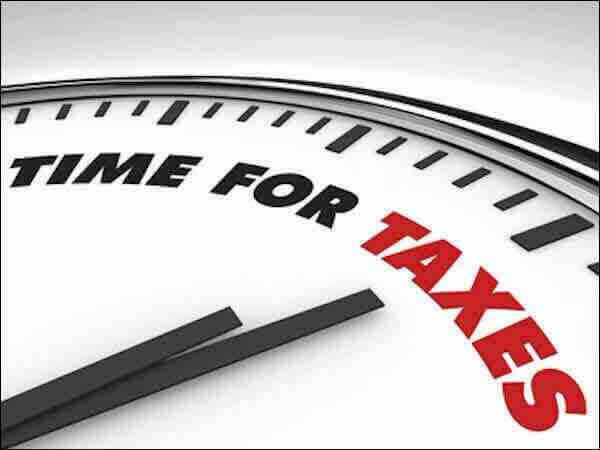 west-chester-pa-estate-taxation-attorneys-lawyers