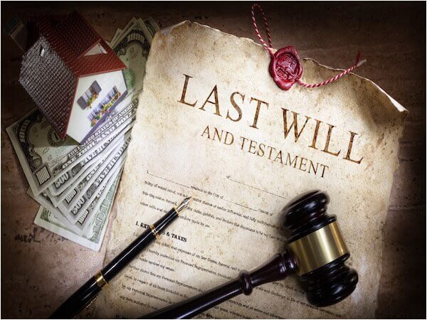 west-chester-pa-last-wills-attorneys-lawyers