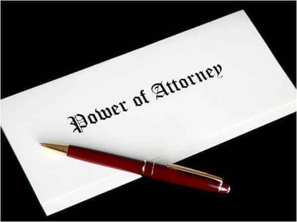 west-chester-pa-powers-of-attorney-attorneys-lawyers