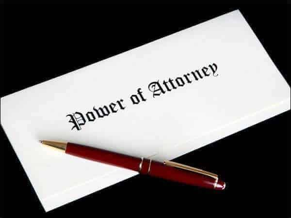 west-chester-pa-powers-of-attorney-law-firms-lawyers-attorneys