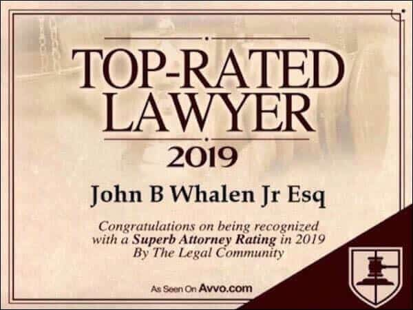 west-chester-pa-probate-attorneys-attorneys-lawyers-areas