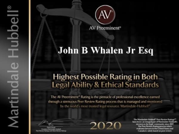 west-chester-pa-probate-attorneys-lawyers-attorneys-av-peer-review-rating-preeminent-1