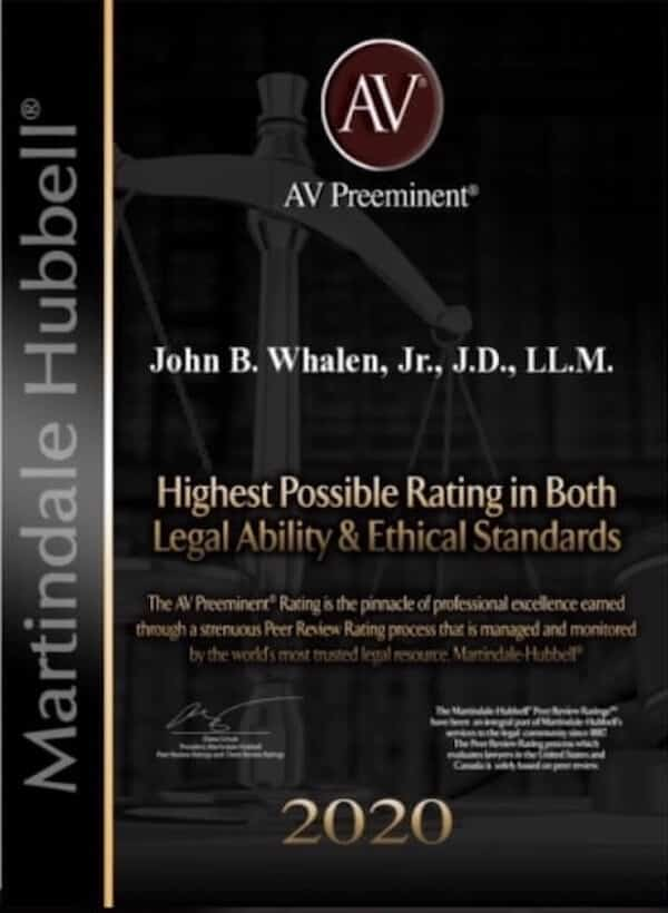 west-chester-pa-probate-attorneys-lawyers-attorneys-av-peer-review-rating-preeminent-2