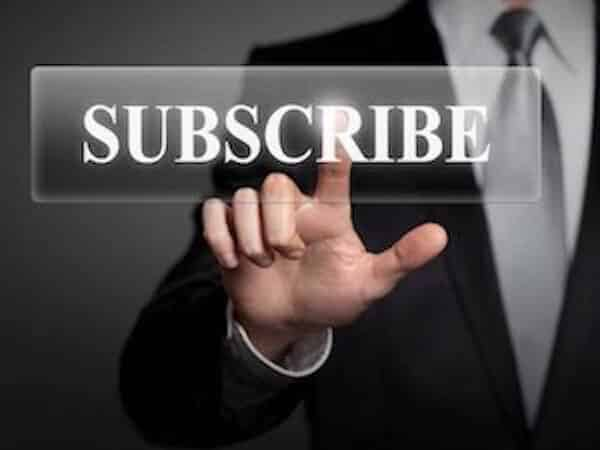 west-chester-pa-probate-attorneys-lawyers-attorneys-subscribe