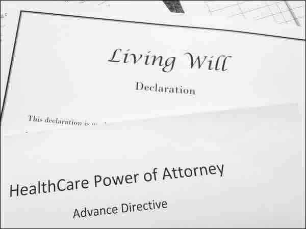 west-chester-pa-probate-attorneys-lawyers-living-wills-attorneys-lawyers