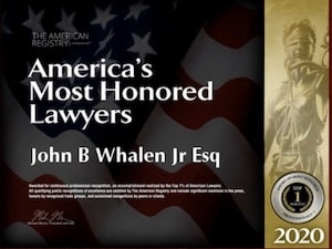 west-chester-pa-probate-wills-attorneys-law-firms-john-b-whalen-jr-esq-2-about