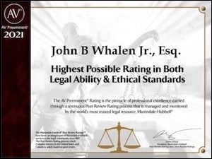 west-chester-pa-probate-wills-attorneys-law-firms-john-b-whalen-jr-esq-3-areas