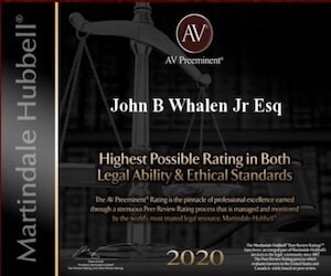 west-chester-pa-probate-wills-attorneys-law-firms-john-b-whalen-jr-esq-4-awards