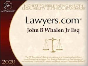 west-chester-pa-probate-wills-attorneys-law-firms-john-b-whalen-jr-esq-5-reviews