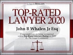 west-chester-pa-probate-wills-attorneys-law-firms-john-b-whalen-jr-esq-7-whalen
