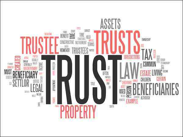 west-chester-pa-trust-attorneys-lawyers