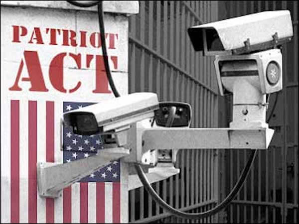 west-chester-pa-usa-patriot-act-privacy-rules-lawyers-attorneys